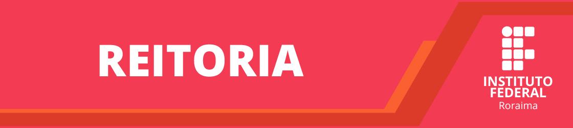 Reitoria
