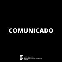 Comunicação do IFRR sofrerá restrições durante o período eleitoral