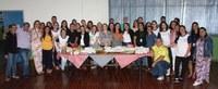 Evento reúne coordenadores de cursos, pedagogos e TAEs