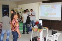 Instituições e empresas de Roraima se unem para o Dia C da Ciência