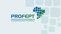Lançado edital de Mestrado em Educação em rede nacional