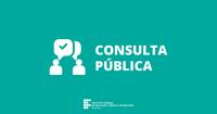 Atualização do Estatuto do IFRR é colocada novamente em consulta pública
