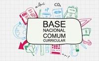 Construção da Base Nacional Comum Curricular