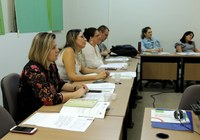 Fórum discute rumos da pesquisa, da pós-graduação e da inovação tecnológica no IFRR