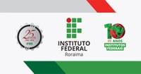 IFRR celebra datas históricas com ações nas seis unidades