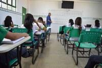 IFRR prorroga suspensão das atividades em todas as unidades até 29 de maio