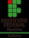 II Encontro de Permanência e Êxito do IFRR será realizado na próxima semana