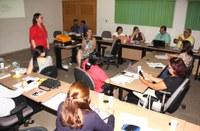 II Fórum Interno de Ensino ocorre nesta segunda-feira, dia 3