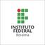 INCLUSÃO – Minuta do Regulamento do Napne está disponível para consulta pública