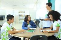 Inscrições abertas para seleção de professores substitutos