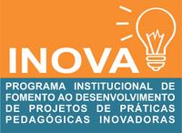 Inscrições para vagas remanescentes do Programa Inova começam nesta quarta, dia 17