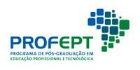 Mestrado em educação profissional abre 820 vagas para todo o Brasil