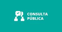 Minuta de reformulação do Regulamento de Cursos FIC está disponível para consulta pública