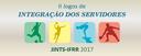 Prorrogadas inscrições para os Jogos de Integração dos Servidores do IFRR