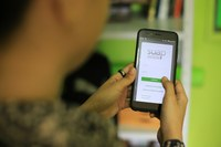 Usuários do Suap já podem usá-lo na versão mobile