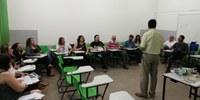 Workshops encerram programação da Semana de Empreendedorismo do IFRR