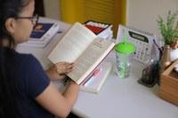 Projeto Mulheres Escritoras começa sexta-feira