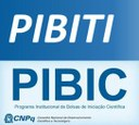 Publicado resultado final do Pibic e do Pibiti