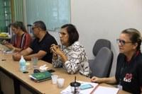 Servidores do IFRR devem preencher relatório semanal de atividades remotas