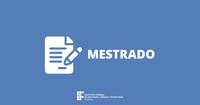 Uerr, Embrapa e IFRR anunciam vagas para mestrado